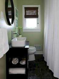 Small Bathroom Remodeling Ideas Small Bathroom Remodeling Turquoise ... 42 Brilliant Small Bathroom Makeovers Ideas For Space Dailyhouzy Makeover Shower Marvelous 11 Small Bathroom Fniture Archauteonluscom Bedroom Designs Your Pinterest Likes Tiny House Bath Remodel Renovation 2017 Beautiful Fresh And Stylish Best With Only 30 Design Solutions 65 Most Popular On A Budget In 2018 77 Genius Lovelyving Choose Floor Plan Remodeling Materials Hgtv