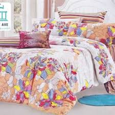 Twin Xl Bed Sets by Best Dorm Comforter Sets Twin Xl Products On Wanelo