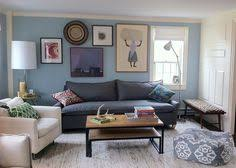 West Elm Bliss Sofa by Truro Bliss Living Rooms And Room