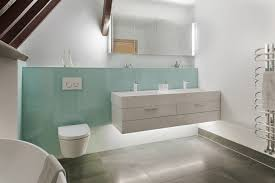 tips tricks for designing a small bathroom the design