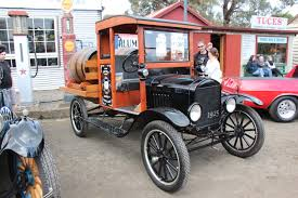 File:1925 Model T T4 Truck (29413138091).jpg - Wikimedia Commons 2019 Ford Ranger First Ride Review 2018 F150 Firsttime Diesel Engine Offering Truck Talk First Look Malaysian Walkaround Tour Rm389k Youtube Planet Celebrates Turns 100 Years Old Truck For Me And First 2013 Fx4 I Am In Love X Check Out These Generation Fseries Barn Finds Fordtrucks To Offer Stx Trim On Super Duty Time With 2017 Model Fseries A Brief History Autonxt This Day 1927 Reveals Its Model An Hemmings Builds Ago Today Top Speed Xl Hybrids Unveils Firstever Hybdelectric F250 At Commercial Vehicle Center Ewald Automotive Group