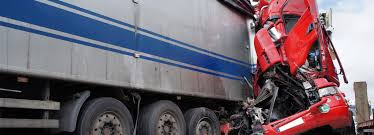18 Wheeler & Truck Accident Attorneys In Minneapolis | 612injured