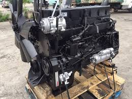 USED CUMMINS L10 TRUCK ENGINE FOR SALE IN FL #1101 Commercial Trucks Sales Body Repair Shop In Sparks Near Reno Nv Akron Medina Parts Is The Pferred Dealer For Salvage Used 2009 Detroit Dd13 Truck Engine For Sale In Fl 1047 2011 1052 Westoz Phoenix Heavy Duty Trucks And Truck Parts Arizona Cat 3306 Di 1107 New Used Truck Service Gleeman For Sale Dodge Az In Chevy Inspirational Preowned Vehicles