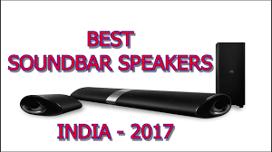 Top 3: Best Soundbar In India - Best Speaker System - 2017 [HINDI ... Lg Sj8 Save Up To 100 On The Today Usa Vizio Sb4051 Sound Bar Review The 13 Best Soundbars Of 2017 Boost Your Tv Audio Expert Reviews Best Techhive Buy Las355b Bluetooth Soundbar With Wired Subwoofer Online At Rca 37 Walmartcom Four Ways Add Great Your Top 5 Bars Tv Youtube Energy Soundbars Powerbar 10 You Can Digital Trends