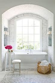 White Shabby Chic Bathroom Ideas by 28 Best Shabby Chic Bathroom Ideas And Designs For 2017