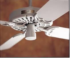 72 Inch Outdoor Ceiling Fan by Ceiling Fan Classic Fans Hunter Original With Regard To