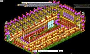 Best Habbo Casino Ever