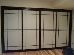 Sound Reducing Curtains Australia by Sliding Soundproof Wall Divider Panels Movable Walls Pinterest
