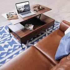 Singapore's Favourite Sofa Brand - Living & Dining Furniture ...