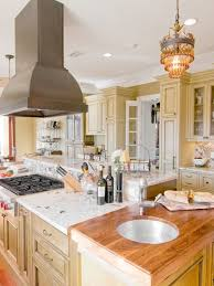 Kitchen Island Prep Sink Best Of Ideas