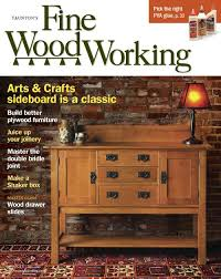 fine woodworking 247 may june 2015 download