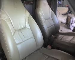 Bucket Seats - Dodge Dakota Forum : Custom Dakota Truck Forums 12013 Ford F2f550 Complete Kit Front Bucket Seats And Rear Chevy Truck Shareofferco Top Deals Lowest Price Supofferscom Lariat King Ranch 1987 Best Resource 092010 Explorer With Side Impact Airbags Splendour 1990 Toyota Pickup 28 Of Attractive Loveseats 1971rotchevellegreprlmercedesbenzbuckeeatsjpg 6772 Bucket Seats Consoles Tach Dashes C10 Forum 2 X Sparco R100 Recling Racing Car Sport Pair Show Me Your Interiors Enthusiasts Forums What Seat Do You Have In 5559 Trucks The Hamb
