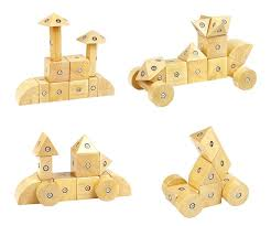 Picasso Magnetic Tiles Uk by 30pcs Toys Magnetic Tiles Building Blocks Toys From China