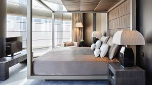 100 Armani Hotel Lifestyle Official Online Store