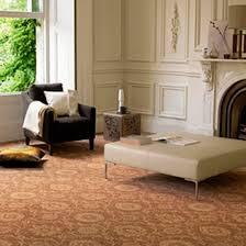 Interesting Living Room Carpets Intended