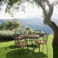 Strathwood Patio Furniture Cushions by Strathwood Patio Furniture Archives Discount Patio Furniture