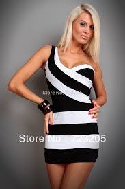compare prices on cheap white party dresses online shopping buy
