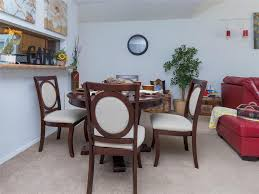 100 Red Dining Chairs 77449 19502 Plantain Drive Katy TX HARcom