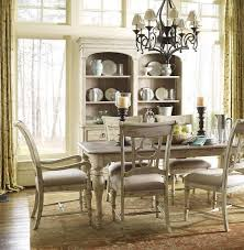 Dining Room Sets At Furniture Fair