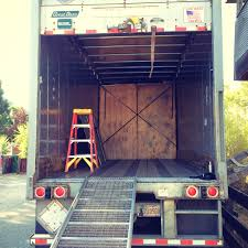 100 Hudson Valley Truck And Trailer Hudson Valley Homesteading