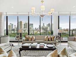 100 Penthouses For Sale In Melbourne East Apartment Poised To Become States Most Expensive