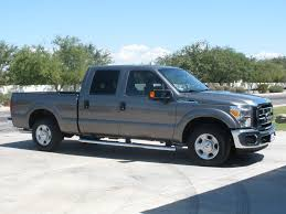 Review Of The 2011 Ford F-250 Pickup Truck – Truck Camper Adventure Beautiful Nissan Pickup Truck 2017 7th And Pattison Hot Wheels Datsun 620 Review Youtube 2018 Toyota Tundra Indepth Model Car And Driver Honda Ridgeline Road Test Drive Review 2019 Lincoln Navigator Reability Magz Us Ram 1500 Ssv Police Full Test Tacoma Trd Pro Pickup Truck With Price Covers Pu Bed Pick Up Roll Chevrolet Colorado 4wd Lt Power The Is Incredibly Clever Gear Patrol Ford F100 1970