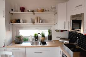 Transform Small Kitchens Ikea Stunning Kitchen Decor Inspiration