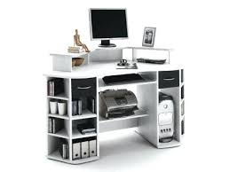 bureau design discount bureau multimedia design identity print web bmw zealand open