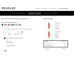 Revolve Clothing Coupon August 2018 - Pizza Hut Coupon Code ... Fashion Nova Coupons Codes Galaxy S5 Compare Deals Olive Garden Coupon 4 Ami Beach Restaurants Ambience Code Mk710 Gardening Drawings_176_201907050843_53 Outdoor Toys Darden Restaurants Gift Card Joann Black Friday Ads Sales Deals Doorbusters 2018 Garden Ridge Printable Loft In Store James Allen October Package Perth 95 Having Veterans Day Free Meals In 2019 Best Coupons 2017 Printable Yasminroohi Coupon January Wooden Pool Plunge 5 Cool Things About Banking With Bbt Free 50 Reward For