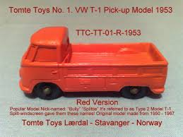 Tomte Cars 1:43 - Www.tomtetom.com Ottawa Food Truck Roundup Spacing Learning Street Vehicles Names And Sounds For Kids Cars Trucks Daimler To Lose Number 1 Hd Truck Spot Maximumload Diesel Brothers Facing Lawsuit From Physicians Group Medium Duty My Name Is Not Chuck Disney Mack Semi 3 Diecast Mattel Eddie Stobart Hunter Stobarthunter Twitter Pongo The Story Of Our 2016 Tacoma Expedition Portal 1950 To 1959 Vehicles Sale On Classiccarscom Muscle Trucks Here Are 7 The Faest Pickups Alltime Driving Jogtruckjpg 1024768 Kome Pinterest Food 25 Most Ridiculous Car Names All Time Complex