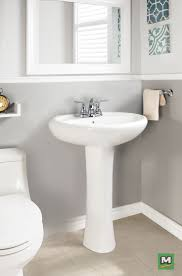 Menards Pace Medicine Cabinet by 249 Best Beautiful Baths Images On Pinterest Baths Toilets And