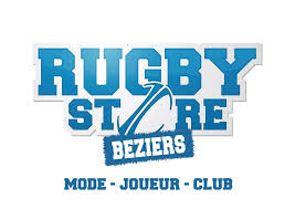 bureau de change beziers rugby store béziers accueil