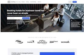 100 Hotels In Page Utah Hotel Engine Find Business Travel Deals On Hotels