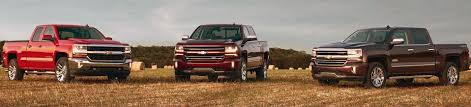 Used Cars Hampton Falls NH | Used Cars & Trucks NH | Seacoast Truck ... Ford Dealer In Bow Nh Used Cars Grappone Chevy Gmc Banks Autos Concord 2019 New Chevrolet Silverado 3500hd 4wd Regular Cab Work Truck With For Sale Derry 038 Auto Mart Quality Trucks Lebanon Sales Service Fancing Dodge Ram 3500 Salem 03079 Autotrader 2018 1500 Sale Near Manchester Portsmouth Plaistow Leavitt And 2017 Canyon Sle1 4x4 For In Gaf101 Littleton Buick Car Dealership Hampshires Best Lincoln Nashua Franklin 2500hd Vehicles
