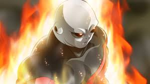 Dragon Ball Super Can Jiren Use Ultra Instinct