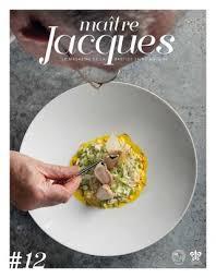 papier peint sp ial cuisine air canada enroute magazine november novembre 2012 by spafax issuu