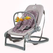 Star Kidz Astro Baby Rocker - Silver Leaves Lichterloh Baby Rocking Chair Czech Republic Stroller And Rocking For Moving Sale Qatar Junior Baby Swing Living Electric Auto Swing Newborn Rocker Chair Recliner Best Nursery Creative Home Fniture Ideas Shop Love Online In Dubai Abu Dhabi Pretty Lil Posies Mckinleys Rockin Other Chairs Child Png Clipart Details About Girls Infant Cradle Portable Seat Bouncer Sway Graco Pink New Panda Attractive Colourful Branded Alinium Bouncer Purple Colour Skating