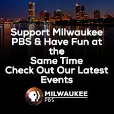 Halloween Express Hours Milwaukee Wi by Tv Schedule Milwaukee Pbs