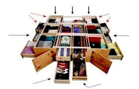 Platform Bed With Drawers Queen Plans by Diy Queen Size Storage Bed Includes Cutting Plans U0026 Directions