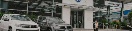 Contact Us | Westpoint Volkswagen Chapdelaine Buick Gmc Truck Center New Used Trucks Near Fitchburg Ma North American And Trailer Tractor Trailers Parts Service West Point Oem Applications Compressors Body Contact Us Westpoint Nissan Dealer Indroopilly Volvo Of Omaha Ne Parkermcgill A Chevrolet Spring Driveshaft Heavy Duty Expert Houston Repair Innovate Daimler Warner Truck Centers Americas Largest Freightliner
