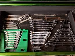 Matco JSC770 Tools: SAE Wrenches. SK, Wera, Snap-On. | Garage And ... Snap On Tool Collection And Box Garage Tools In 2018 Pinterest Snapon Eeth300 Diagnostic Thermal Imager Tool Only P22 Ebay President Trump Visits Snapon Tools Kenosha Youtube Visited While Its Franchisees Are Furious Business New Snap Maxx Radiator Our Response To Criticism Of Top Twenty Franchises For The Buck Screwdrivers Such Sk Wera Craftsman Klein Williams On Of North Tampa Home Facebook 20 25th Anniversary Edition Motor Atlanta Commercial Display Vans Acdv Trucks Custom Mechanic Dad Baby Change Table Best Products