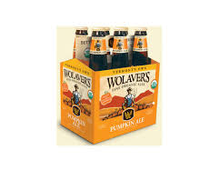 Lakefront Pumpkin Lager by 20 Great Pumpkin Beers To Try This Fall Men U0027s Fitness