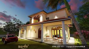 100 Architecturally Designed Houses House Designs Plans Construction Land For Sale Sri LankaKedallalk