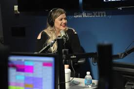 Sirius Xm Halloween Radio Station 2014 by Life After U0027american Idol U0027 Carrie Underwood C J Harris Jordin