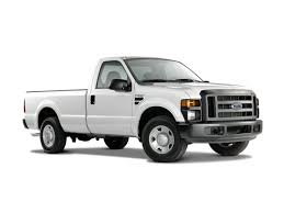 Used Ford F-350SD 2009 For Sale Concord, NH - AU2220A Used Chevrolet Silverado 3500hd 2008 For Sale Concord Nh Tc294 Sell Us Your Car Steve Landers Toyota In Little Rock Ar Trade In Or It Privately The Math Might Surprise You Gerren Motor Company Is A England Buick Gmc Dealer And Truck Sales Miami King Of Trucks Fl Freedom San Antonio Dealership Near Me Kelley Fort Wayne Serving Warsaw Auburn Cars Dothan Al Auto Dealer Cleveland Serpentini Serra Southfield Mi New Chevy Detroit Taylor Official Lariat Club 2015 Page 4 Ford F150 Forum
