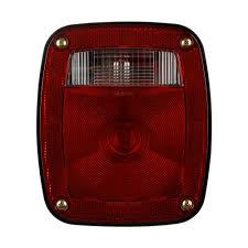 Grote Tail Lights: Amazon.com Trailer Lights Grote 537176 0r 150206c Truck 5 Wide Angled Bracket Grote G4603 Amber Led Marker Light Ace Welding And Trailer Co 1973 Newer Chevy Gmc Truck Lights Assemblies 541623 Supernova Nexgen 6x2 Rectangular Tail 4641 Red 1x2 Unveils New Marker Lamp 5370 5371 Tail Ford Cab Rv Semi Chassis Amazoncom 53712 Threestud Metripack Stop Turn Industries On Twitter Trilliant Light Mirror Head Bk 55x75 Mirrors Gro12072 Wheeler Fleet Lampled 30085r 1986 Tow Amber 8 X Wiring Shows Wear