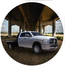 Infrastructure Industry   Off Road Usage Allowed On All Rental ... Beautiful Pickup Trucks Rentals Near Me 7th And Pattison Why People Love Pickups Flex Fleet Rental Home 1 Ton Pickup For Rent Us Dubai0551625833 Rent A Car Pick Up Design Truck Atlanta Enterprise Moving Cargo Van Live Really Cheap In Pickup Truck Camper Financial Cris Hiring A Single Cab Ute In Auckland Cheap From Jb Things That Can Damage Your Pickup Which Do You Prefer Ford Or Chevy Monthly No Long Term Contracts Better Price Vs Buy Choose 12 Ton Cporate 4x4 Flatbed Nationwide Youtube