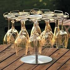 Under Cabinet Stemware Rack Uk by Wine Glass Rack Home Depot Canada U2013 There Wind