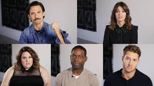 Cast Of Halloweentown by This Is Us Milo Ventimiglia On Jack U0027s Death Attending His Own