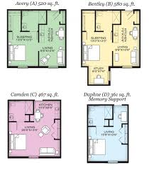 Inspiring Floor Plans For Small Homes Photo by Small One Room Cabin Floor Plans Homes Zone